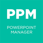 PowerPoint-Manager