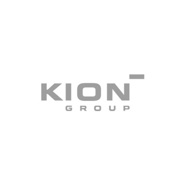 KION Group
